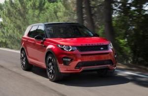 land-rover-discovery-sport-2016-dynamisch-front