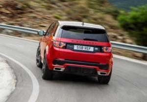 land-rover-discovery-sport-2016-dynamisch-heck