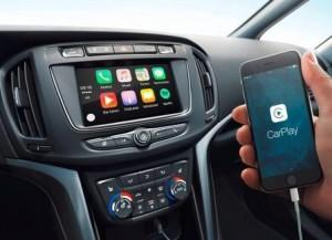 opel_zafira_active_2016_apple_car_play_navi