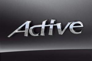 Opel Active-Sondermodelle (2018): Für Astra, Corsa und Zafira