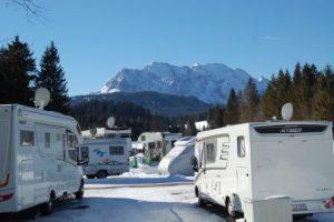 adac_touristik_campingwinterr-adac-regina-ammel