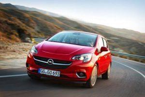 Opel Corsa Active im Test: glorreiche Rückkehr eines Sondermodells?