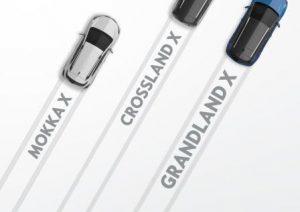 Opel-Crossland-X-2016_x-modelle_crossover