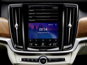 Volvo_Android_Auto_2016