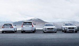 Volvo_V90_Volvo_XC90_Volvo_S90_Volvo_V90_Cross_Country_ausen_2016