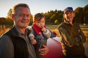 ford_mustang_lennart_ribbing_2016_97_jahre_familie