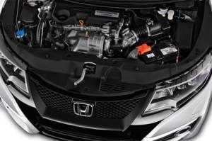 honda-civic-tourer-2016-technik-motor