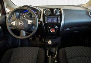 nissan_note_2016_innen_cockpit