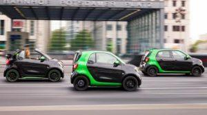 smart_electric_drive_2016_ausen_seite_cabrio_fortwo_forfour
