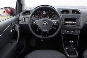 vw-polo-2014-innen-cockpit