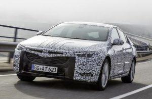 Opel-Insignia-Grand-Sport-Carmouflage_2016_ausen_vorne