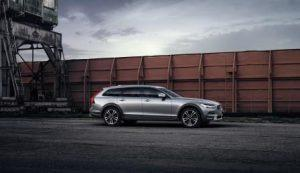 Volvo_V90_Cross_Country_Polestar_Performance_2016_vorne