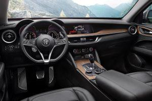 alfa_romeo-stelvio-first-edition-2017-innen-cockpit