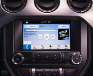 ford-amazon-alexa-2017-navi