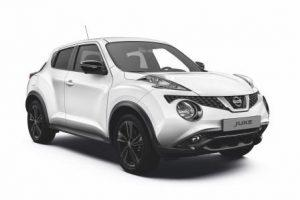 Nissan Juke N-Vision im Test (2017): wie viel Spaß macht das Sondermodell?