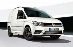 vw-caddy-edition-35-2017-ausen-vorne-transporter