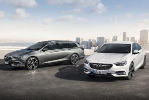 Opel-Insignia-Sports-Tourer-grand-sport-2017