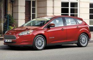 ford-focus-electric-2017-ausen-vorne