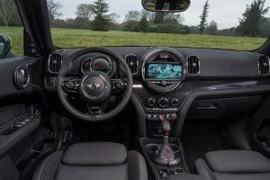 mini-countryman-cooper-s-2017-innen-cockpit