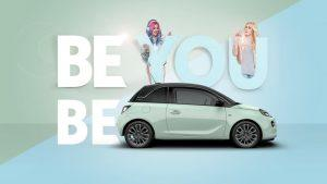 opel-adam-2017-germanys-next-topmodelle-be-you