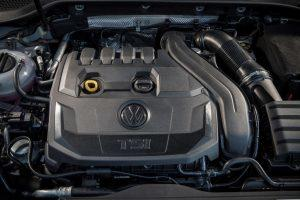 vw-golf-2017-technik-motor