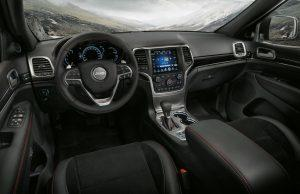 jeep-grand-cherokee-2017-innen-cockpit