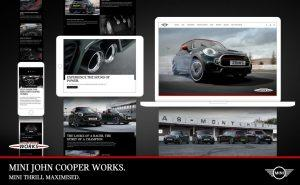 mini-john-cooper-works-2017-webseite