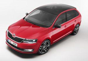 skoda-rapid-spaceback-2017-ausen