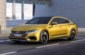 Euro NCAP: Seat Ibiza, VW Arteon, Alfa Romeo Stelvio und Opel Insignia