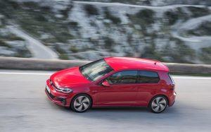 vw-golf-gti-2017-technik-motor