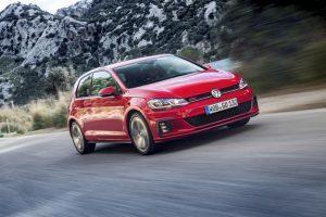 VW Golf GTI 7 im Test (2017): zahm gepflegt oder auf Krawall gebürstet?