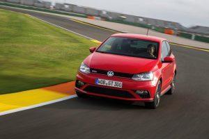 VW Polo Sound im Test (2017): ein besonderes Sondermodell?