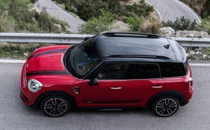 mini-countryman-john-cooper-works-2017-ausen