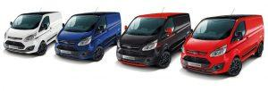 Ford-Transit-Custom-Black-Edition-2017