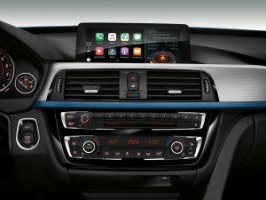 bmw-ausstattungspakete-2017-technik-apple-car-play