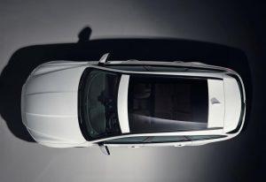 Jaguar XF Sportbrake: Erste Fotos und Marktstart