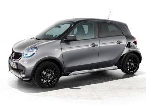 smart-forfour-crosstown-edition-2017-ausen-vorne