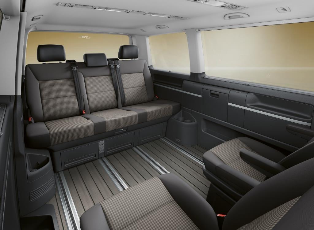 vw multivan t6 vs skoda kodiaq van oder suv als. Black Bedroom Furniture Sets. Home Design Ideas