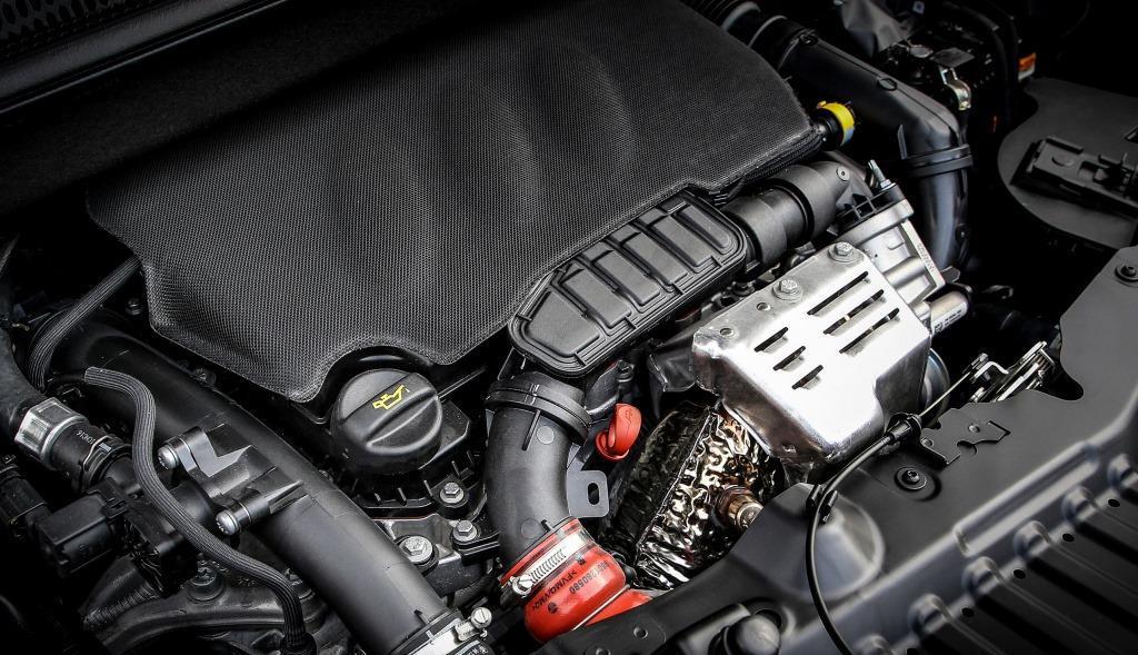 Opel Crossland X Im Test 2017 Der Meriva Versucht Sich