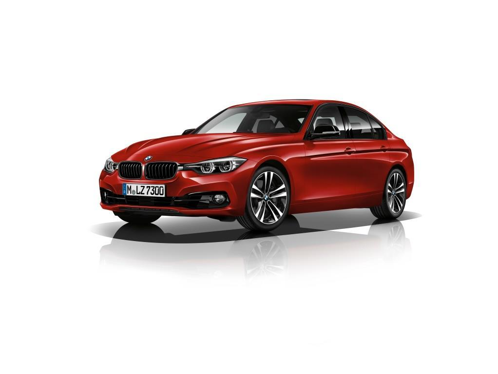 bmw-3-series-sedan-2017-ausen-vorne