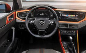 vw-polo-2017-innen-cockpit