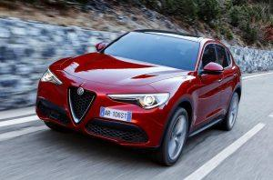 Alfa Romeo Stelvio im Test: Ist Alfas-SUV-Erstling ein Gipfelstürmer?