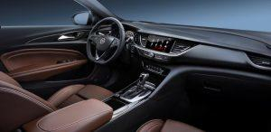 Opel-Insignia-Country-Tourer-2017-innen-cockpit