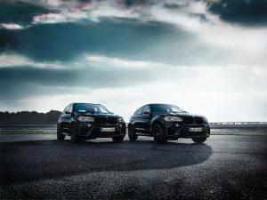 bmw_x5_x6_black_edition_2017_ausen_vorne