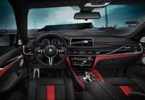 bmw_x5_x6_black_edition_2017_innen_cockpit
