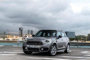 mini-countryman-plugin-hybrid-2017-ausen-vorne