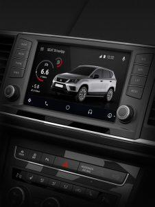 seat-drive-app-2017-navi-apple-android