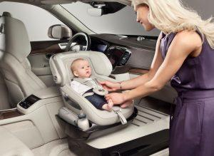 volvo-2017-excellence-child-kindersitz2