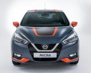 nissan-micra-2017-individualisierung-ausen-orange