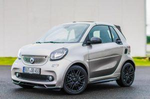 smart-brabus-15th-anniversary-edition-2017-ausen-vorne